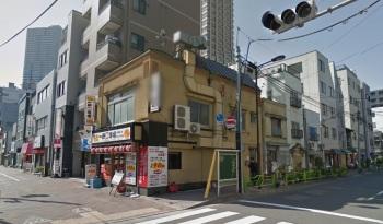 tsukishima-billboard-architecture-1